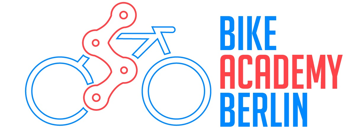 Bike Academy Berlin